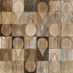 Trancoso | Anambas RM 934 02 | Revestimientos de paredes / papeles pintados | Elitis