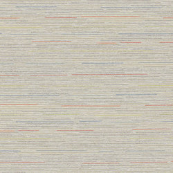 Drizzle   Tejidos tapicerías   CF Stinson