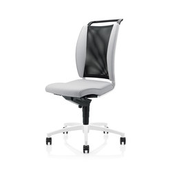 EFFE Two | ET 603 | Office chairs | Züco