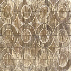 Trancoso | Ishtar RM 935 01 | Wall coverings / wallpapers | Elitis