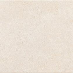 DANUBIO | H/R | Keramik Fliesen | Peronda