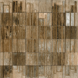 Trancoso | Makassan RM 933 02 | Wall coverings / wallpapers | Elitis