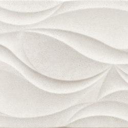 DANUBIO | VOSGOS-G/R | Keramik Fliesen | Peronda
