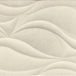 DANUBIO | VOSGOS-G | Baldosas de cerámica | Peronda