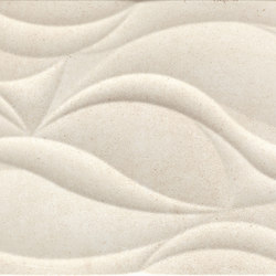 DANUBIO | VOSGOS-H | Baldosas de cerámica | Peronda