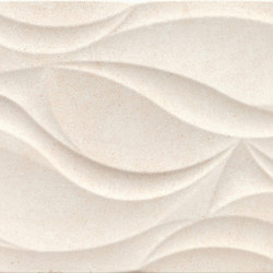 DANUBIO | VOSGOS-H/R | Baldosas de cerámica | Peronda