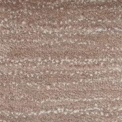 Equipment | Sand | Wall-to-wall carpets | Warli