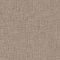Etch | Tejidos tapicerías | CF Stinson