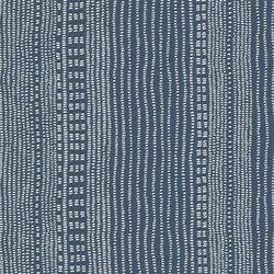 Handwork | Upholstery fabrics | CF Stinson
