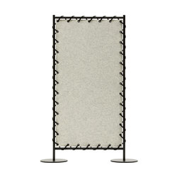 Room divider Toern | Privacy screen | HEY-SIGN