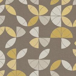Lifecycle | Tejidos tapicerías | CF Stinson