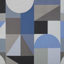 Modernist | Upholstery fabrics | CF Stinson