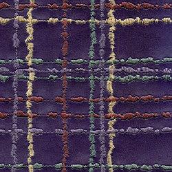 Emblèmes | Play back LW 356 51 | Upholstery fabrics | Elitis