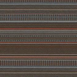 Steppe | Tejidos tapicerías | CF Stinson