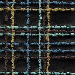 Emblèmes | Play back LW 356 65 | Upholstery fabrics | Elitis