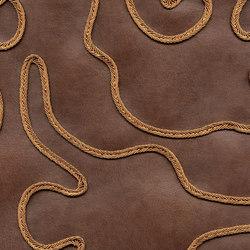 Emblèmes | Chorus II LW 357 79 | Upholstery fabrics | Elitis