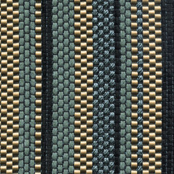 Emblèmes | Rythme LW 358 65 | Upholstery fabrics | Elitis