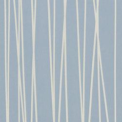 Grasslands   Upholstery fabrics   CF Stinson
