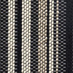 Emblèmes | Rythme LW 358 81 | Upholstery fabrics | Elitis