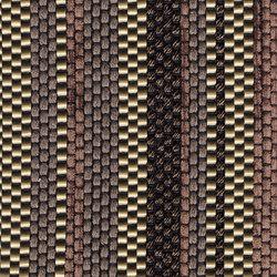 Emblèmes | Rythme LW 358 95 | Upholstery fabrics | Elitis