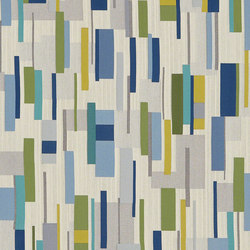 Color Block | Upholstery fabrics | CF Stinson
