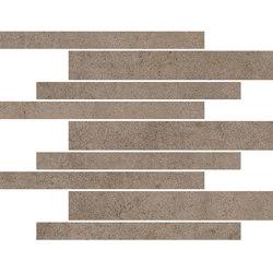 DETROIT 4D | D.DETROIT TAUPE BRICK | Ceramic tiles | Peronda