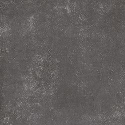DETROIT 4D | DETROIT ANTHRACITE/R | Ceramic tiles | Peronda