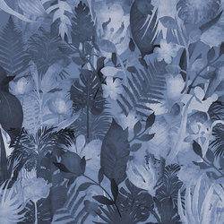 Tropic treasures | Carta parati / tappezzeria | WallPepper