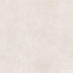 DETROIT 4D | DETROIT BONE/R | Piastrelle ceramica | Peronda