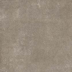 DETROIT 4D | DETROIT TAUPE/R | Ceramic tiles | Peronda