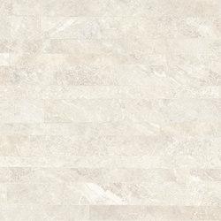 DIXON | AMBOY-B/R | Piastrelle ceramica | Peronda