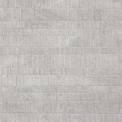 DIXON | AMBOY-S/R | Ceramic tiles | Peronda