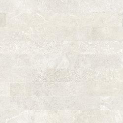 DIXON | AMBOY-B/R | Ceramic tiles | Peronda
