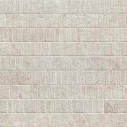 DIXON | AMBOY-B | Ceramic tiles | Peronda
