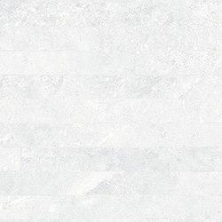 DIXON | AMBOY-S | Keramik Fliesen | Peronda