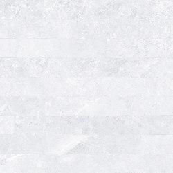 DIXON | AMBOY-S/R | Piastrelle ceramica | Peronda