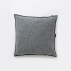 Accessories | Site Soft Moss Outdoor cushion | Coussins | Warli