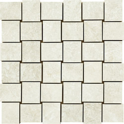 DIXON | D.DIXON-B | Ceramic mosaics | Peronda
