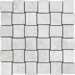 DIXON | D.DIXON-S | Ceramic tiles | Peronda