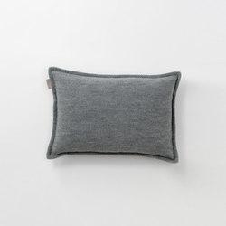Accessories   Site Soft Moss Outdoor cushion   Kissen   Warli