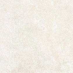 DIXON | B/R | Piastrelle ceramica | Peronda