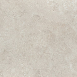 DIXON | B/R | Ceramic tiles | Peronda