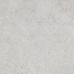 DIXON | S/R | Ceramic tiles | Peronda