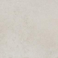 DIXON | B | Ceramic tiles | Peronda