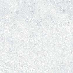 DIXON | S | Ceramic tiles | Peronda