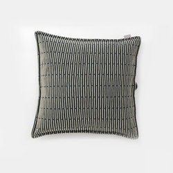 Accessories | Site Soft Sticks Outdoor cushion | Kissen | Warli