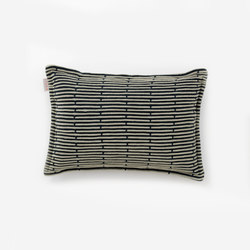 Accessories | Site Soft Sticks Outdoor cushion | Cushions | Warli