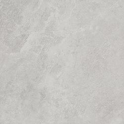 DIXON | S/R | Piastrelle ceramica | Peronda