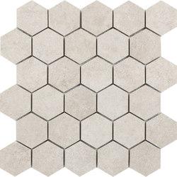 ALSACIA | D.ALSACIA-B | Ceramic mosaics | Peronda