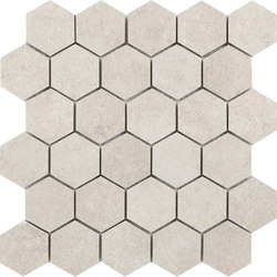 ALSACIA | D.ALSACIA-B | Mosaicos de cerámica | Peronda